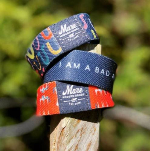 Mare Goods Bracelets