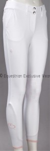 ct-racket-grip-breeches-wit1521716321631