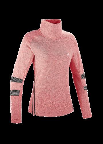 summer-tempest-sweatshirt-women-2018