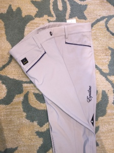 AUG Equiline Breeches 2