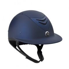 AUG One K Helmet