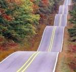 bumpy-road-300x282